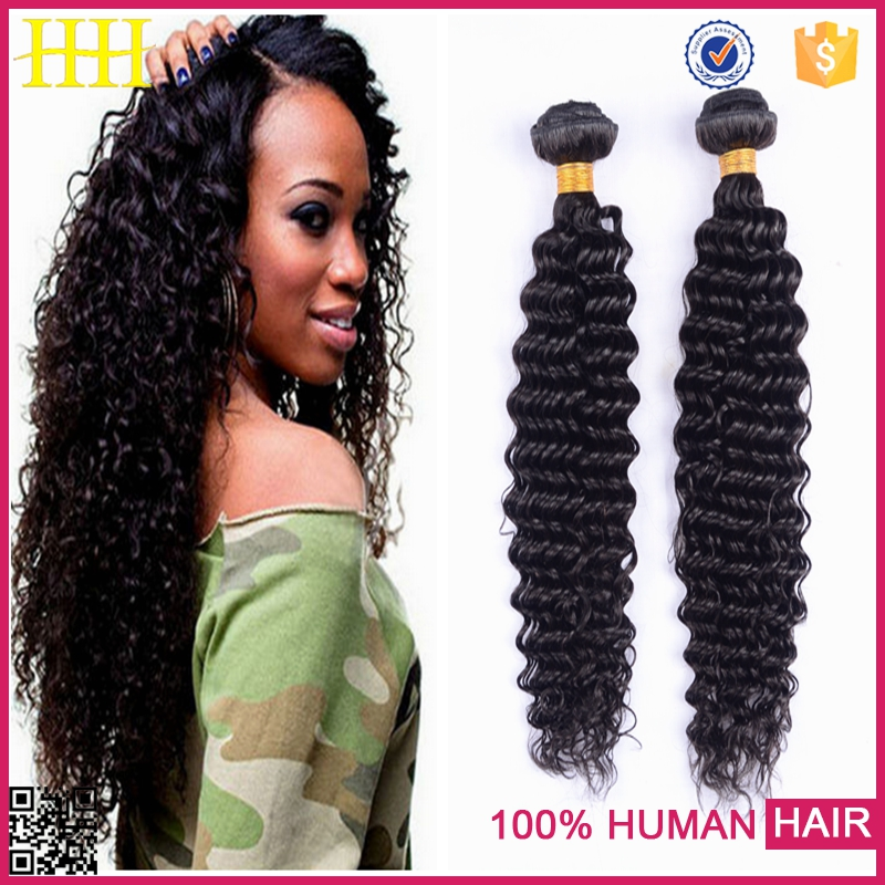 Where To Buy Hair Extensions In Hong Kong 76