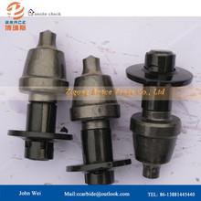 Wirtgen Cold Milling Machine Spare Parts Road Cutter W6