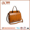 Trendy ladies beaded leather satchel bags and wallets