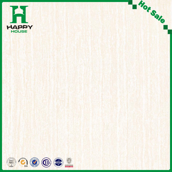 単層セラミック床タイル60x60価格、 メーカーのアートタイル