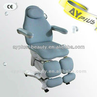 AYJ-P3304 spa pedicure chair factory supply directly