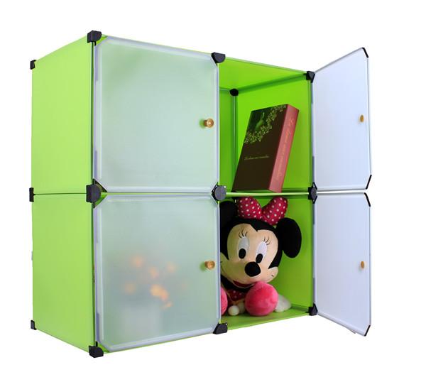 Sample closet designs - Stylish almirah for room ...