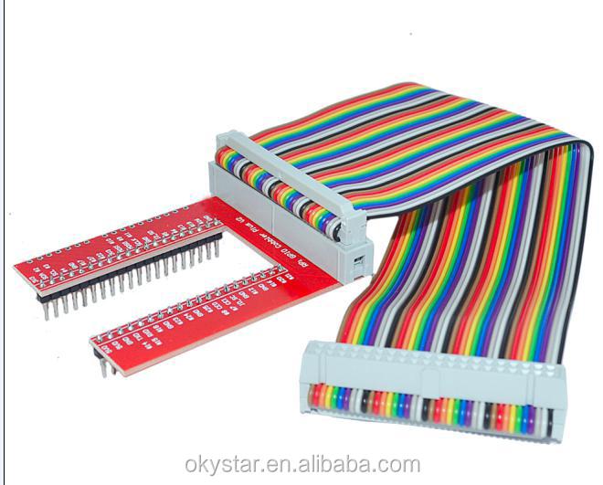 GPIO  DIY kits.jpg