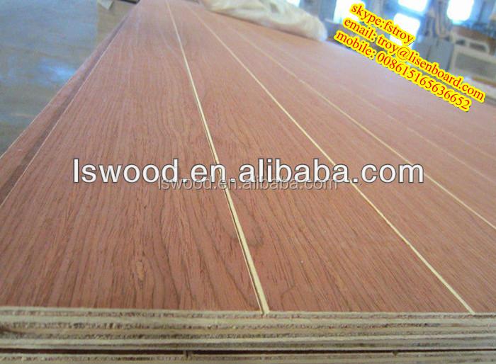 grooved plywood  (3).jpg