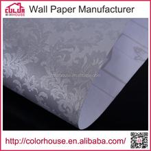 modern home bedroom elegant decorative live wallpaper on the wall