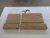stone fireplace border soapstone tops