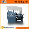 Automatic Mixture Mixer for Asphalt