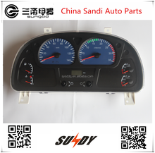 Auto Meter for dongfeng truck3801010-C0116