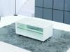 2014 Modern design lcd mdf tv stand