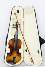 Cheapest but high quality violin ,more about violin oil paintings V-MN01