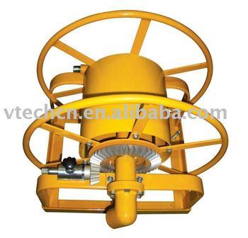 Manual Motorized Hose Reel Buy Hose Reel Water Hose