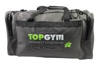 Large capacity Travel Duffel bag