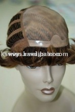 synthetic wig accept paypal