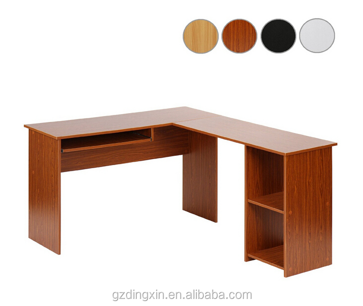 Designs,Marble Office Desk,2 Person Office Desk Product on Alibaba.com