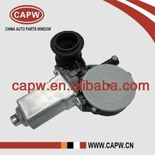 Power Window Regulator Motor for Toyota Corolla ZZE122 1ZZFE 85720-12300 Car Spare Parts
