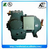 r22 carrier dense compressors , r22 carrier compressor used refrigeration , r22 carrier condenser units