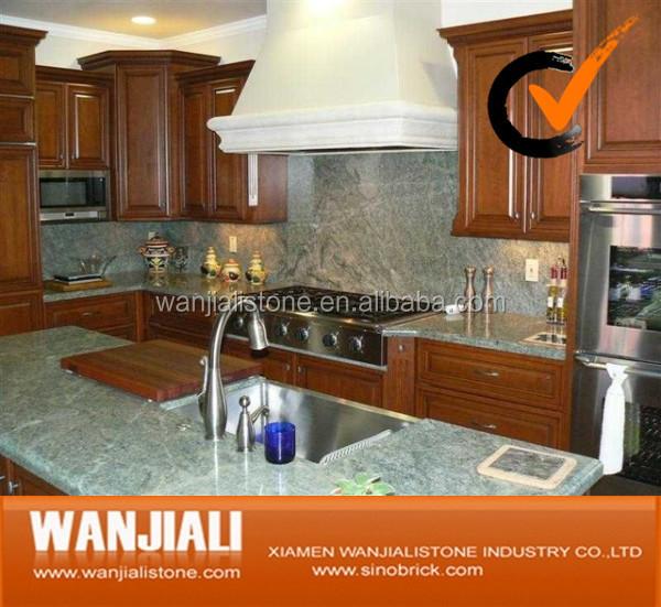 Buy Kitchen Countertops : Granite Countertop Kitchen Countertop - Buy Kitchen Countertop Cheap ...