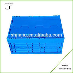 Cheap plastic injection molding China factory