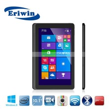 10.1 inch tablet pc for android and ios 10.1 inch window system tablet pc free sample