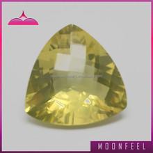 yellow natural bulk semi precious gemstone stone beads