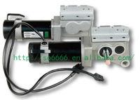 dc electric power wheelchair motor 24v