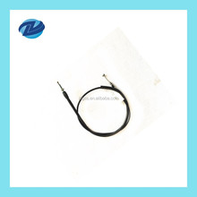 AB119226 BAJAJ CT100 Motorcycle Accelerator cable /throttle cable/ clutch cable