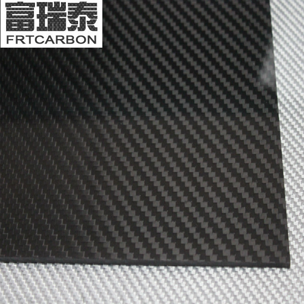 Carbon Fiber Composite Panels : Composite carbon fiber board panel sheet mm