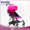 Hot sale multi-function baby stroller good baby stroller