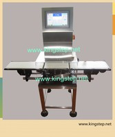 Weight Checking Machine For Medicine/Food/Beverages packaging Industry