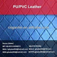 rotatable pu leather case for ipad