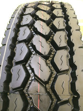 11r/24.5 truck tires