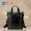 hot sale briefcase sling bag for men made in manufacturer