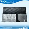 New Laptop Internal Keyboard For Asus U52F U52F-BBL5 U52JC U53F U53JC U53SD Notebook Laptop Keyboard Repair