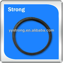 molded rubber part oem China Manufacturer