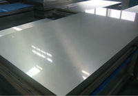 Aluminum alloy sheet for chairs and desks sheet 6061 t4