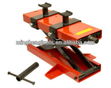 500KG Motorcycle Mini Table Lift Jack