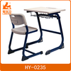 everpretty school desk chairs with prices
