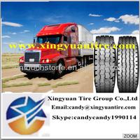 AMBERSTONE Brand Heavy Duty Radial Truck Tyre 315/80R22.5 11R22.5 11R24.5 285/75R24.5 11.00r20 12.00r20,Factory Truck Tire Price