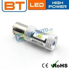 30W 12-24V Auto LED Light Car Rear Tail Lamp Lighting Bulb