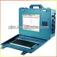 2013 china hot sell third generation Hi-Target Multi-Transducer Marine ECHO SOUNDER echo sounder for sale