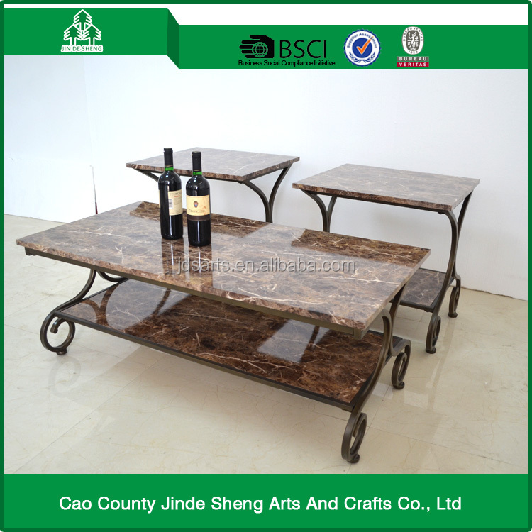 coffee tables buy coffee table marble coffee table coffee table set