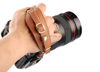 2015 newest dslr accessories waterproof wrist strap with Wrist Support for mult- brand cameras