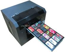mobile phone cover uv printer,uv printer for phone case t shi printing