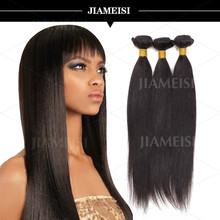 large stock human indian hair, pakistan human hair