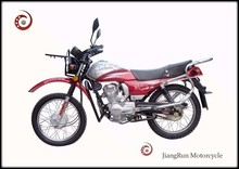 150CC CHINESE DRIT BIKE/WHOLESALE MOTORCYCLE/CHINESE OFF ROAD MOTORCYCLE