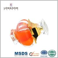 lonkoom cheap wholesale piety female perfume fragrance