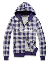 Wholesale Mens Blank Hoodies with Basketball Logo for Couple Hoodie