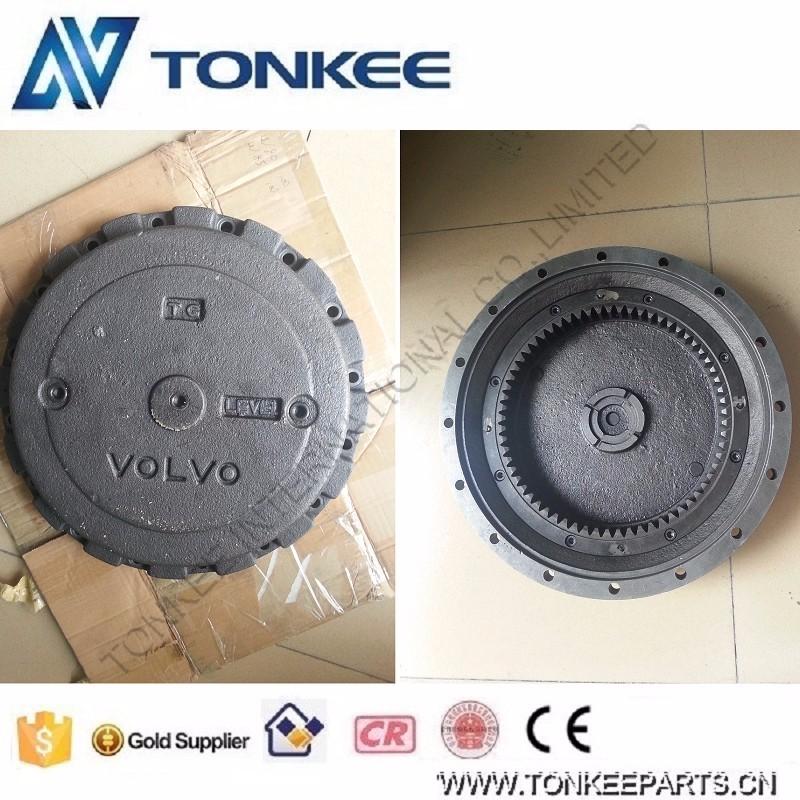 VOE 14517930 VOLVO EC240B final drive cover  (1).jpg
