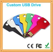 car seat accessories credit card usb flash drive with transparent edge