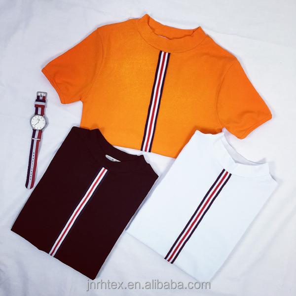 Blank wholesale custom t shirt printing buy custom t for T shirt printing supplies wholesale